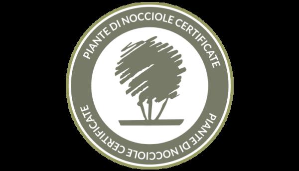 01_Icona_Fornitura_Piante_Certificate