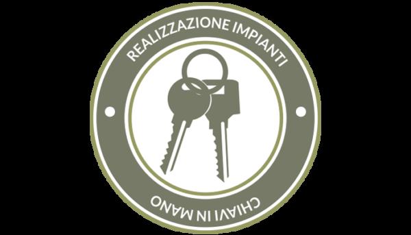 02_Icona_Impianti_Noccioleti