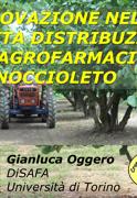 Copertina_Gianluca_Oggero