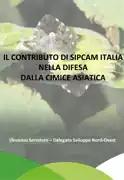 Copertina_Vincenzo_Serratore