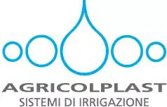Logo_Agricolplast