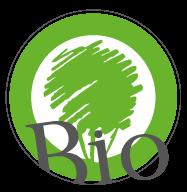 Logo_BIO_NUOVO_DEF