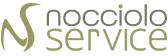 Nocciolo Service