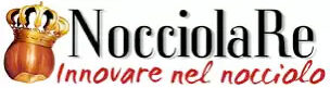 Logo_Nocciolare